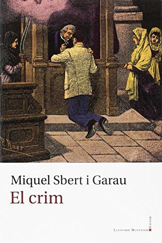 Crim, El (Aliorna)