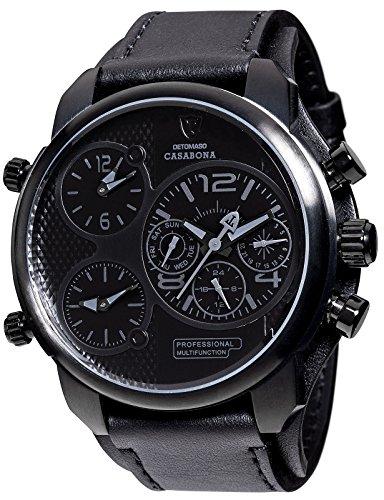 detomaso-herren-armbanduhr-man-casabona-analog-quarz-dt2018-e
