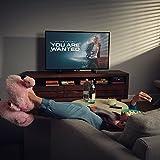 Fire TV Stick mit Alexa-Sprachfernbedienung, Zertifiziert und generalüberholt - 51vle6Gg9xL - Fire TV Stick mit Alexa-Sprachfernbedienung, Zertifiziert und generalüberholt