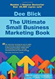 Marketing Books - Best Reviews Guide