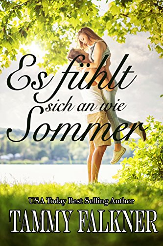 Es fühlt sich an wie Sommer Sommer-shift