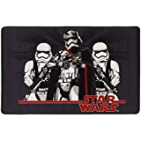 Star Wars de alfombra 160 x 100 SW-72