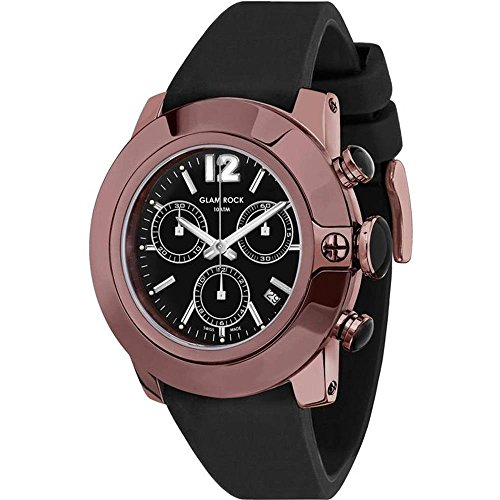 glam-rock-sobe-fur-manner-armbanduhr-chronograph-quartz-gr32146a
