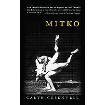Mitko (Miami University Press Fiction)