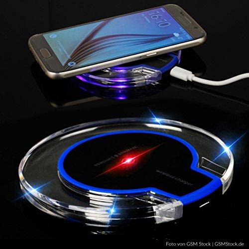 3-nd-gen-2-a-1-a-blanco-o-azul-qi-wireless-para-tu-movil-inalambrico-carga-charger-induccion-cargado