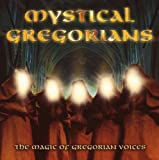 The Magic of Gregorian Voices