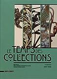 Le temps des collections - VIème édition 2017-2018