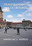 Rumano Libros y guías de viaje