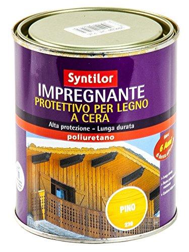 impregnante-syntilor-cera-e-solvente-poliuretano-protettivo-per-legno-075-l-noce-biondo