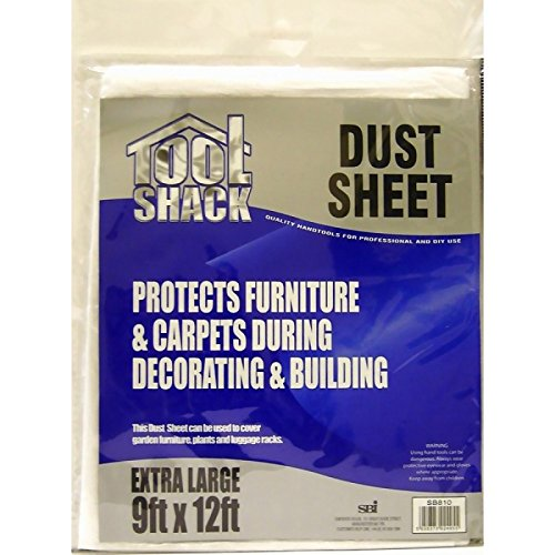 3-dust-sheets-9x12-feet