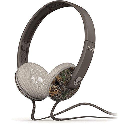skullcandy-supreme-sound-uprock-cuffie-stereo-auricolare-con-mic-realtree-camouflage