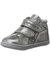 Primigi Baby Mädchen Pbx 8021 Sneaker