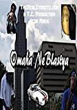 Omaha NeBlastya