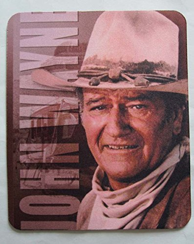 john-wayne-collection-mauspad-maus-pad-matte-komfort-pad-fur-pc-210-mm-x-170-mm
