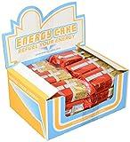 E.L.F Energy Cake - Cranberry 24x125g