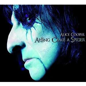 Along Came a Spider [VINYL]