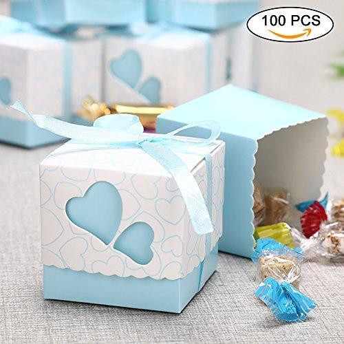 yissvic-100pz-carta-scatole-bomboniera-regalo-scatole-portaconfetti-scatole-con-100-x-nastri-per-fes