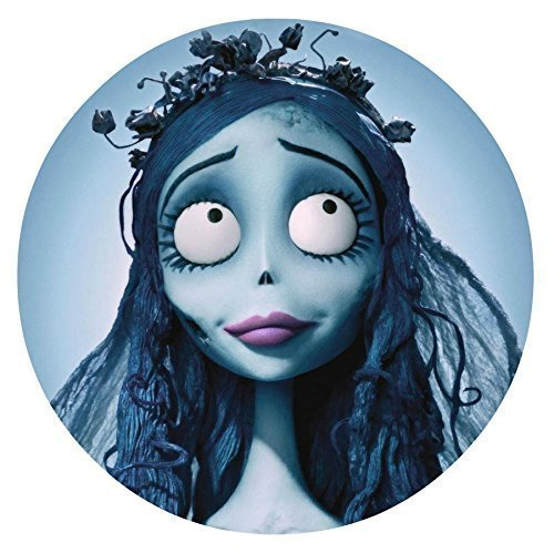 corpse-bride-tim-burton-gothic-edible-image-photo-8-round-cake-topper-sheet-personalized-custom-cust