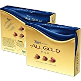 Terry's All Gold Milk 380g (Box of 5)