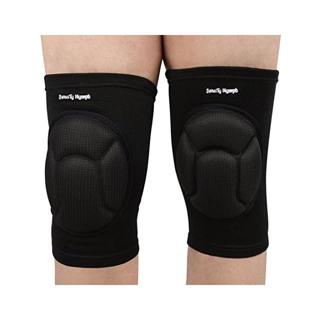 Evo MMA Soutien Coude Manche De Support Coussinets Prot/ège Bandage /élastiqu/é Bouclier Protection