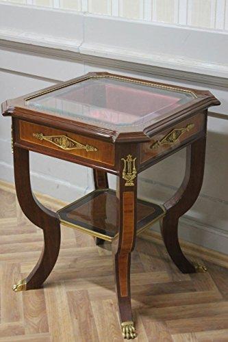 Baroque Rococo Louis MoTa0925 de table xv