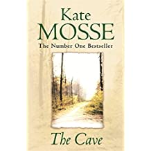 The Cave (Quick Reads)