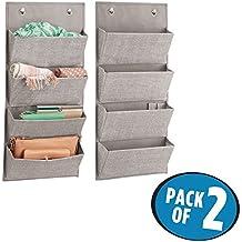 suchergebnis auf f r aufbewahrung handtaschen aufbewahrung. Black Bedroom Furniture Sets. Home Design Ideas