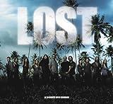 Lost 2010 Calendar