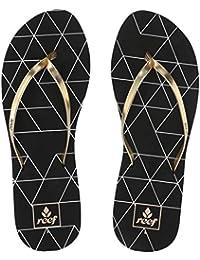 7e99b5f177f0 Reef Women s Flip-Flops   Slippers Online  Buy Reef Women s Flip ...