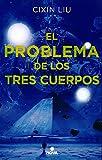 Libros Descargar en linea El problema de los tres cuerpos Trilogia de los Tres Cuerpos 1 NOVA (PDF y EPUB) Espanol Gratis