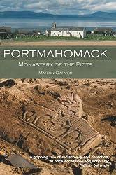 Portmahomack: Monastery of the Picts