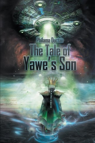 The Tale of Yawe's Son