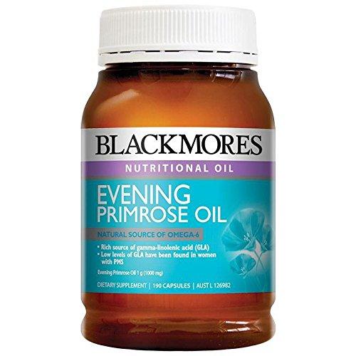 blackmores-evening-primrose-oil-190-capsules-made-in-australia