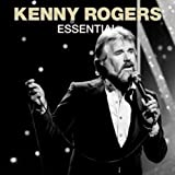 #9: Essential Kenny Rogers