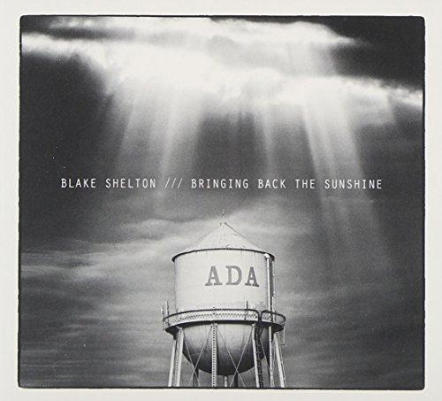 bringing-back-the-sunshine-digipak-cd-3-bonus-digital-copy-2014-walmart-exclusive