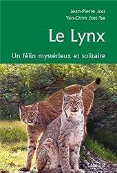 Le lynx : Un félin mystérieux et solitaire