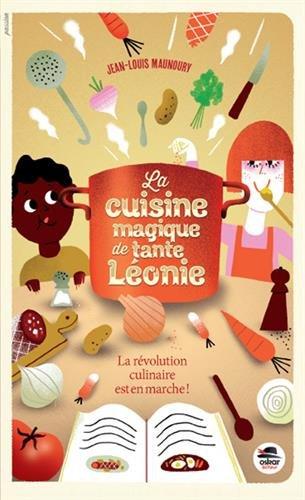"""<a href=""""/node/100367"""">La cuisine magique de tante Léonie</a>"""
