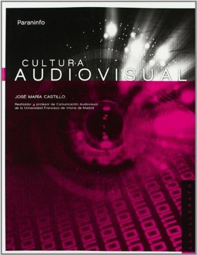 cultura-audiovisual-1ra-edicion