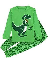 cerca l'originale acquista per vasta selezione di Amazon.it: pigiama dinosauri: Abbigliamento