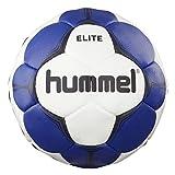 Hummel Handball für Spiel & Training - Größe 2 oder