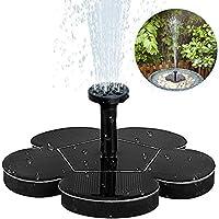 Amazon.fr | Pompes pour fontaines