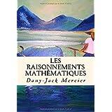 Les raisonnements mathématiques