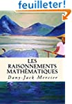 Les raisonnements math�matiques