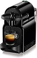 Nespresso Inissia D40 Me, Black, D40-ME-BK-NE