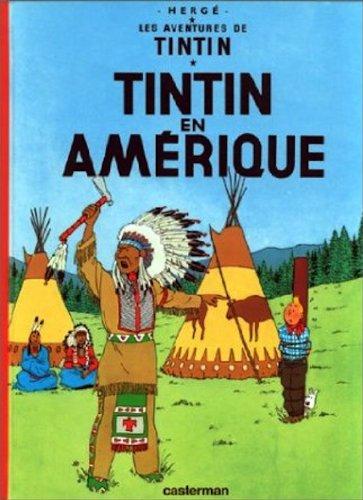 """<a href=""""/node/4045"""">Tintin en Amérique</a>"""