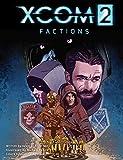 XCOM 2: Factions - Reapers