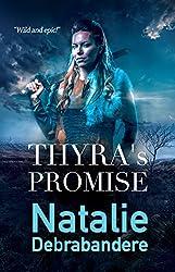 Thyra's Promise