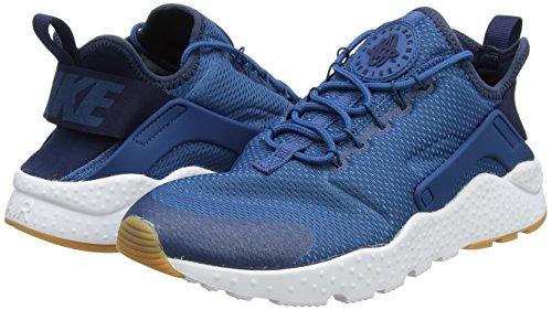 Nike Damen Air Huarache Run Ultra Laufschuhe - 5