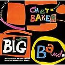 Chet Baker Big Band