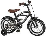 "Yipeeh Volare41401Jungen Fahrrad 35,6cm Volare"", Cruiser"
